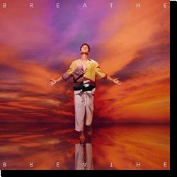 Cover: Felix Jaehn - Breathe