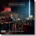 Cover: Professor Green - At Your Inconvenience