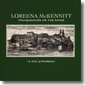Cover: Loreena McKennitt - Troubadours On The Rhine