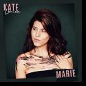 Cover: Kate Louisa - Marie