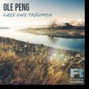 Cover:  Ole Peng - Lass uns träumen