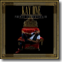 Cover:  Kay One - Prince Of Belvedair