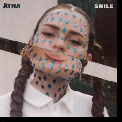 Cover: ÄTNA - Smile