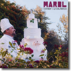 Cover: Marbl - Everybody's Getting Married