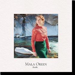 Cover: Mala Oreen - Awake