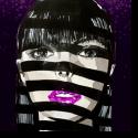 Cover: Purple Disco Machine - Exotica