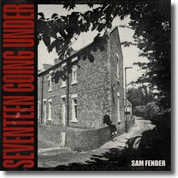 Cover: Sam Fender - Seventeen Going Under