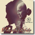 Cover: Tom Niklas - Das alles bist Du