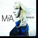 Cover:  Mia. - Tacheles