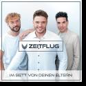Cover:  Zeitflug - Im Bett von Deinen Eltern