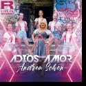 Cover:  Andrea Schön - Adios Amor
