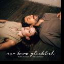 Cover:  Madeline Juno & Max Giesinger - Nur kurz glücklich