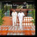 Cover:  Ray Dalton x Alvaro Soler - Manila