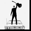 Cover: Bryan Adams - So Happy It Hurts