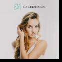 Cover:  Ela - Ein letztes Mal