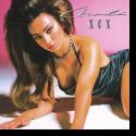Cover:  Charli XCX - Good Ones (Joel Corry Remix)