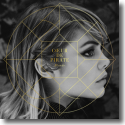 Cover:  Coeur De Pirate - Blonde