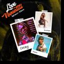 Cover: CKay feat. Pronto & Eunique - Love nwantiti [German Remix]