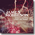 Cover:  James Morrison - Who's Gonna Love Me Now?