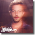 Cover: James Morrison - Greatest Hits