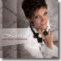 Cover:  Anna-Maria Zimmermann - Leben