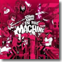 Cover:  Schwarzkaffee - In The Machine