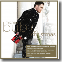 Cover: Michael Bublé - Christmas (10th Anniversary Deluxe Edition)