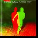 Cover:  Duran Duran - Future Past
