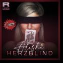 Cover: Alisha - Herzblind (C-Base Remix)