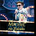 Cover: Michel Teló - Na Balada