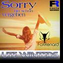 Cover:  Ute Winters - Sorry bin schon vergeben (FoxRenard Remix)