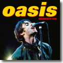 Cover:  Oasis - Some Might Say (Live at Knebworth, 11th August 1996)