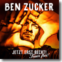 Cover: Zucchero & Ben Zucker - Everybody's Got To Learn Sometime