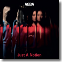Cover:  ABBA - Just A Notion