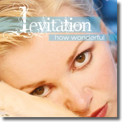Cover: Levitation feat. Mocci Ryen - How Wonderful