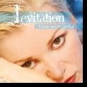 Cover:  Levitation feat. Mocci Ryen - How Wonderful