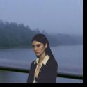 Cover:  Gracie Abrams - Rockland