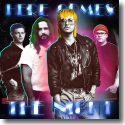 Cover:  Tokio Hotel - Here Comes The Night