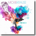 Cover: Mickie Krause - Für Dich