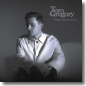 Cover: Tom Gregory - Things I Can't Say Out Loud