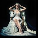 Cover: JOEDY - Krone aus Eis