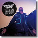 Cover:  RAF 3.0 feat. Nazar - Fallen