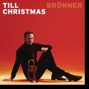 Cover: Till Brönner - Christmas
