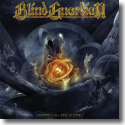 Cover:  Blind Guardian - Memories Of A Time To Come - Best Of
