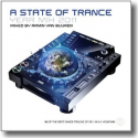 Cover:  A State of Trance Yearmix 2011 - Armin van Buuren