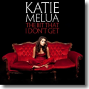 Cover:  Katie Melua - The Bit That I Don't Get