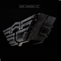 Cover: RAF 3.0 - RAF 3.0