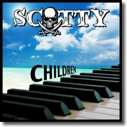 Cover: Scotty - Children