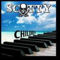 Cover:  Scotty - Children