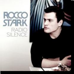 Cover: Rocco Stark - Radio Silence